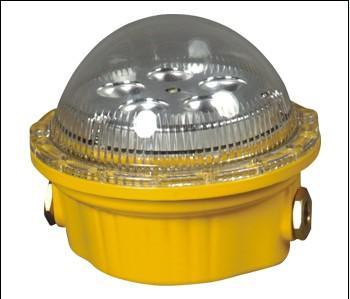 供应海洋王(BFC8183固态免维护防爆灯)免维护防爆灯+固态LED防爆灯价格?LED防爆灯