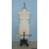 供应板房模特、塑料模特、包布板房模特价格_板房模特、塑料模特、包布模、板房模特价格
