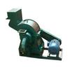 供应利鑫废铁皮粉碎机/易拉罐粉碎机/大型金属粉碎机设备结构以提高生产能力