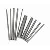 供应430F/y1cr17圆钢、钢锭