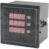 供应PDM-820系列表,功能,开工尺寸,面工尺寸