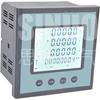 供应PDM-820 综合电力监控仪北京十佳产品首选