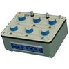 供应ZX84A直流电阻器(六组开关) 质量优越 厂家直销 保修一年