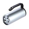供应RJW7101/LT手提式防爆探照灯