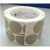 供应3M466LA研磨卷 3M466LA砂纸价格 3M466LA砂纸厂家