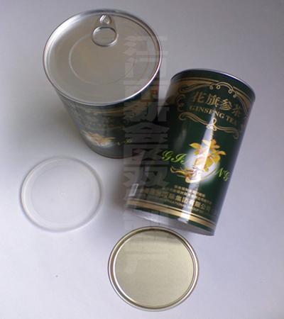 供应纸罐,包装纸罐,茶叶罐