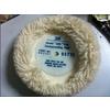 供应3M05711单面羊毛球 3M85013黑色羊毛球 3M05701白色羊毛球