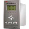 供应许继电气WGB-53,WGB-53C微机综合保护