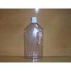 供应2000ML消毒水瓶
