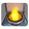 供应生物醇油/生物燃料/山东生物醇油
