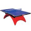 供应乒乓球桌专销、红双喜乒乓球台价格、乒乓球桌销售中心