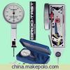 供应瑞士GIROD-TAST标准型杠杆表中国总代理