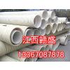 供应PVC-U双壁波纹管  波纹管 江西双壁波纹管 双壁波纹管厂家