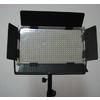 供应演播室led平板灯