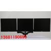 供应三屏液晶支架 液晶显示器支架显示器支架万向支架电脑支架LCD支架