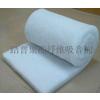 供应聚酯纤维吸音,吸音棉,防火吸音棉,阻燃隔音棉