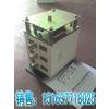 供应HG-315/1140交流低压空气式隔离换向开关