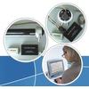 供应汽车油耗监控设备 汽车燃油监控器 汽车油耗监控
