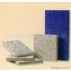 供应木丝吸音板,吸音板,深圳吸音板,深圳木丝吸音板