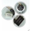 供应柴油发电机组油耗监控 柴油发电机组燃油监控