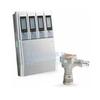供应ES2000可燃气体报警器-亚威华注重服务与质量