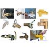 供应铁桶龙头|油桶龙头|油桶阀门|粘性液体龙头|工业龙头|大口龙头|桶用龙头