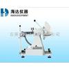 供应造纸检测仪器设备 造纸检测仪器设备销售 造纸检测仪器设备维修