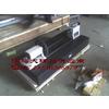 供应检测平板挤床工作台大理石检测平台花岗石平台铆焊平台平台量具T型槽铸铁平板