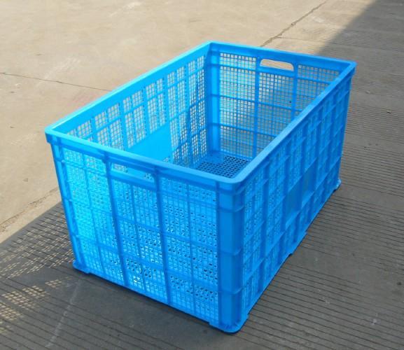 供应1米塑料筐