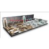 供应专卖店-连锁店-加盟店装修设计/安装--形象店的整体设计