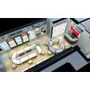 供应河南装饰工程设计-郑州装饰工程设计-专业的装饰工程设计