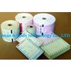 供应双胶纸 热敏纸 无碳纸 制作加工印刷