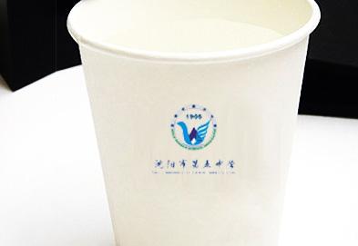 供应沈阳纸杯印刷