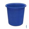 供应食品用塑料桶|食品塑料桶