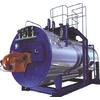 供应DZL型燃煤蒸汽锅炉