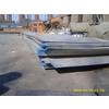 首发供应Q235A圆钢