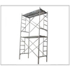吉林各种移动脚手架建筑装修河北专业生产现货供应
