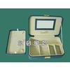 供应各种植绒包装海绵盒、植绒包装海绵内衬、定位包装海绵内衬