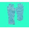 供应PVC手套