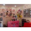 2012最流行创意小家居用品 厂家长期供应