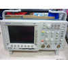 现货出售/供应TDS3052B数字示波器