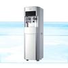 供应水丽管线饮水机LS5