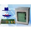 供应64线虚拟网直线电话计费系统