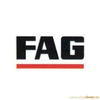 供应FAG轴承