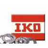 供应IKO轴承