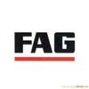 供应FAG轴承!