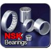 NSK轴承供应
