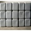 供应苏州昆山吴江太仓批发卖低气味洗网水/洗板水、环保无味、SGS