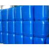 供应苏州洗网水/昆山洗网水/吴江洗网水/太仓卖洗网水/环保低气味、提供SGS