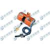供应气动平衡器|平衡器系列的新一代产品|龙海起重代理